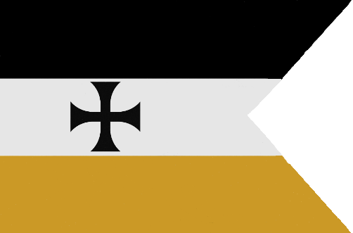 File:Prussia Brandenburg flag by Neethis (4).png