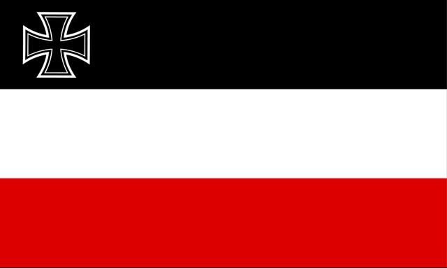 File:Flag of National Varist Party.png