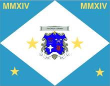 Zimlandianrepublicflag