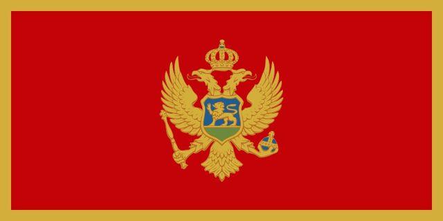 File:Flag of montenegro big.jpg