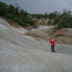 Duvalo Landscape