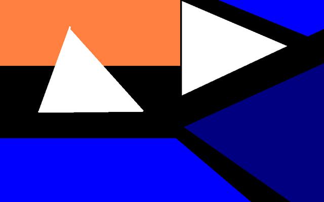 File:Cabinda Flag.PNG