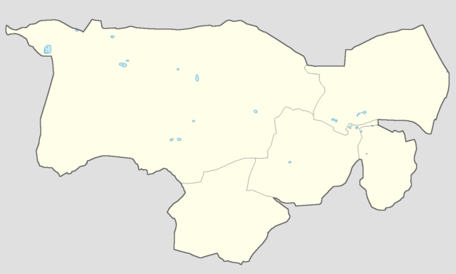 File:Finghall location map.png