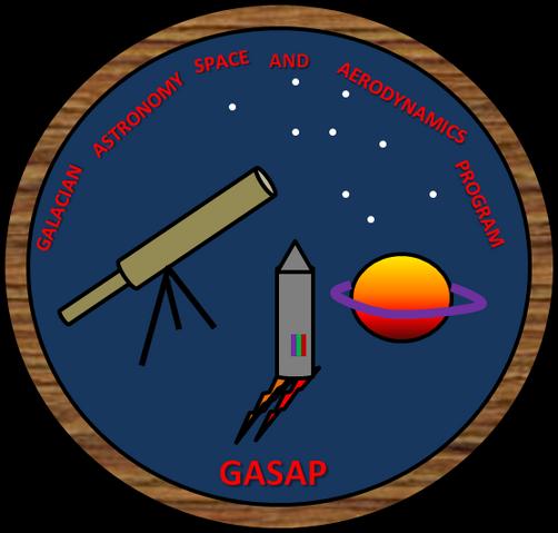 File:GASAP logo.png