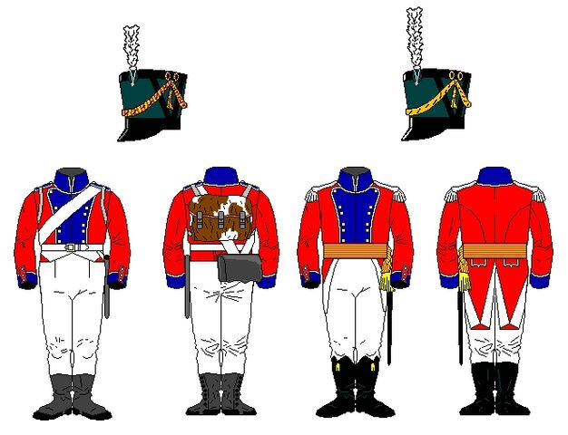 File:RoyalInfanterists.jpg