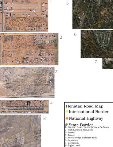 File:Henatan road map.png