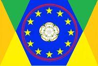 Exousia flag