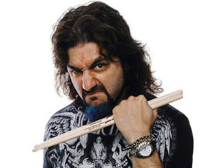 File:Awesome mike portnoy.jpg