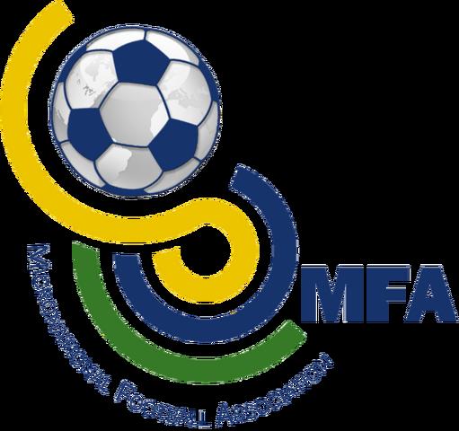 File:MFA.png
