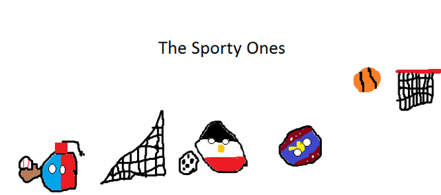 File:Thesportyonesmicroball.png