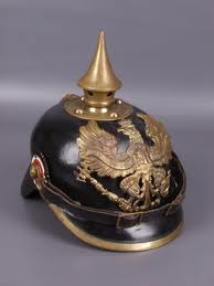 File:Ww1helmet.jpg
