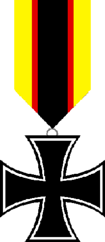 File:Torland-germans gifts medal for PierreFin.png