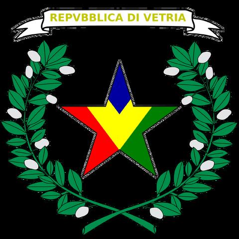 File:Vetria COA.png