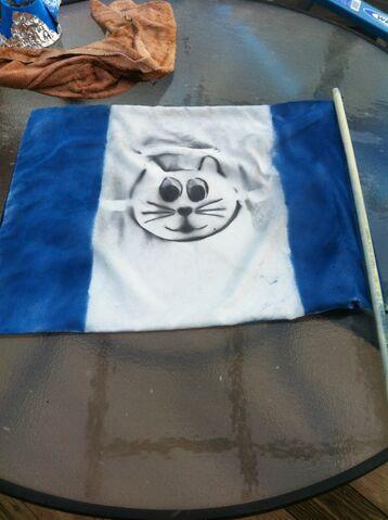 File:Aarainianflag.jpg