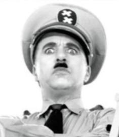 File:Chaplin dictator.jpg