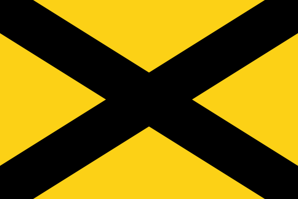 File:Churchward Flag.png