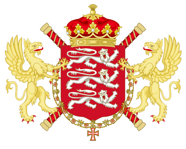 File:Escudo Simple del Leal Ducado de Vadenburgo.png