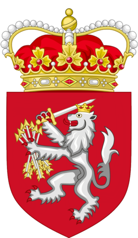 File:Little Coat of Arms of Montblanc.png