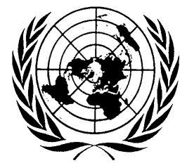 File:Un-flag.jpg