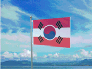 File:Flying flag.png