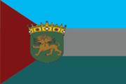 File:Κοινοπολιτεία της Επταρχίας της Νέας Ηράκλειας.png