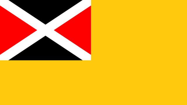 File:Czenyflag.png