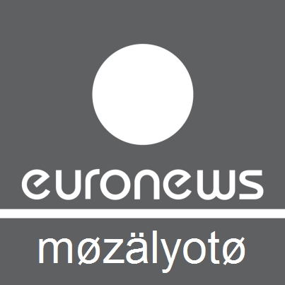 File:Euronews mouzeliot.png