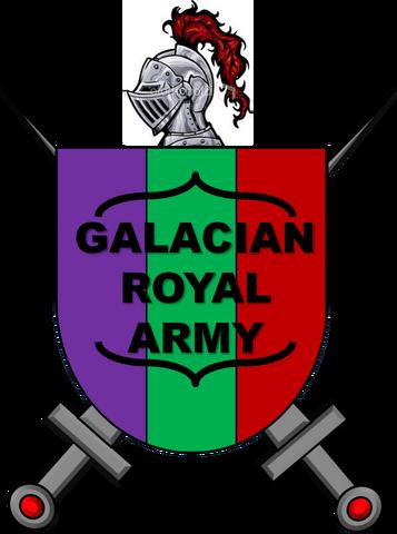 File:Galacian Army.png