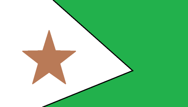 File:ISDR flag.png