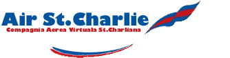 File:Air St.Charlie logo.png