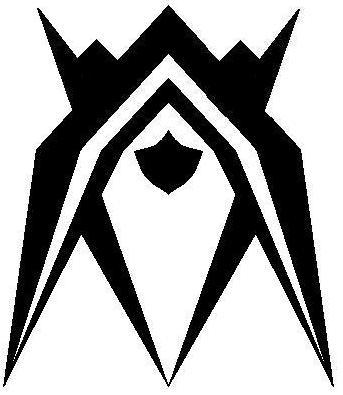 File:Commander Concept.jpg
