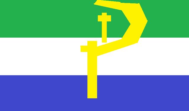 File:Kasidalvian Union.png