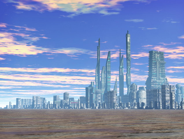 File:Antarctic City.png