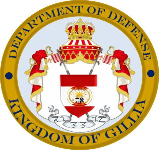 File:Department of Defense Emblem Gillia.png