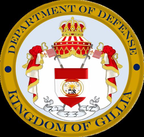 File:Department of Defense Emblem Gillia.png