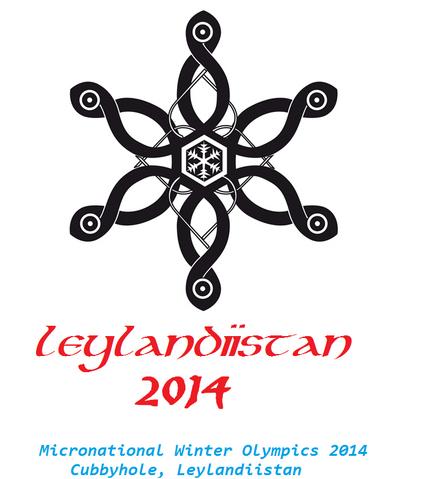 File:Leylandiistan2014.png
