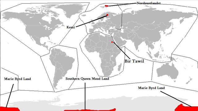 File:Map of Niclogia.jpg