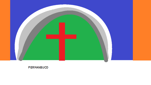 File:Permanbuco.png