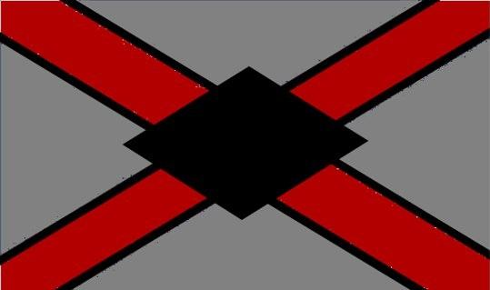 File:Felbahnflag1.jpg
