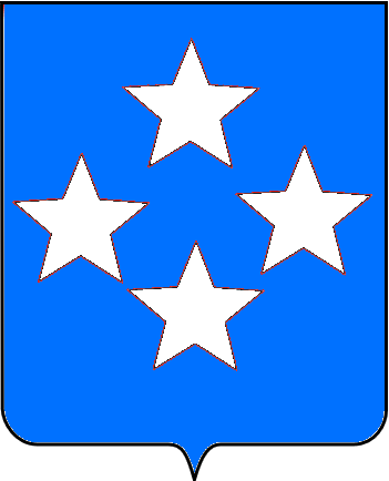 File:MatiasSopha Arms.png