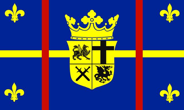 File:The Royal Kingdom Of Octavia.png