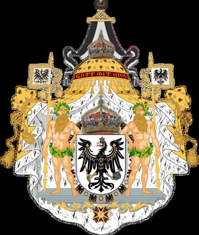 File:Wappen Prinz von Preussen.png