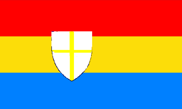 File:INSflag.PNG