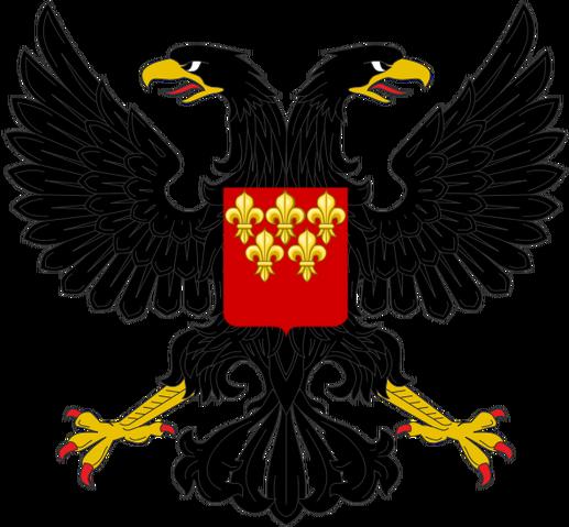 File:Saltovia CoA (proposed).png