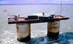 File:Sealand fortress.jpg