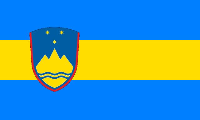 File:Visflag.png
