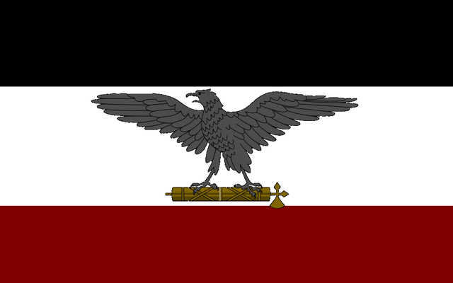 File:Austratt-Augoria Flag.png