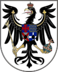 Felbahn Shield royal