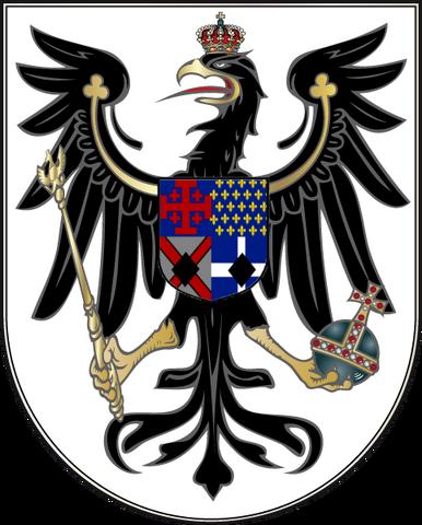 File:Felbahn Shield royal.png
