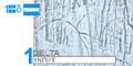 Thumbnail for version as of 22:21, November 21, 2012